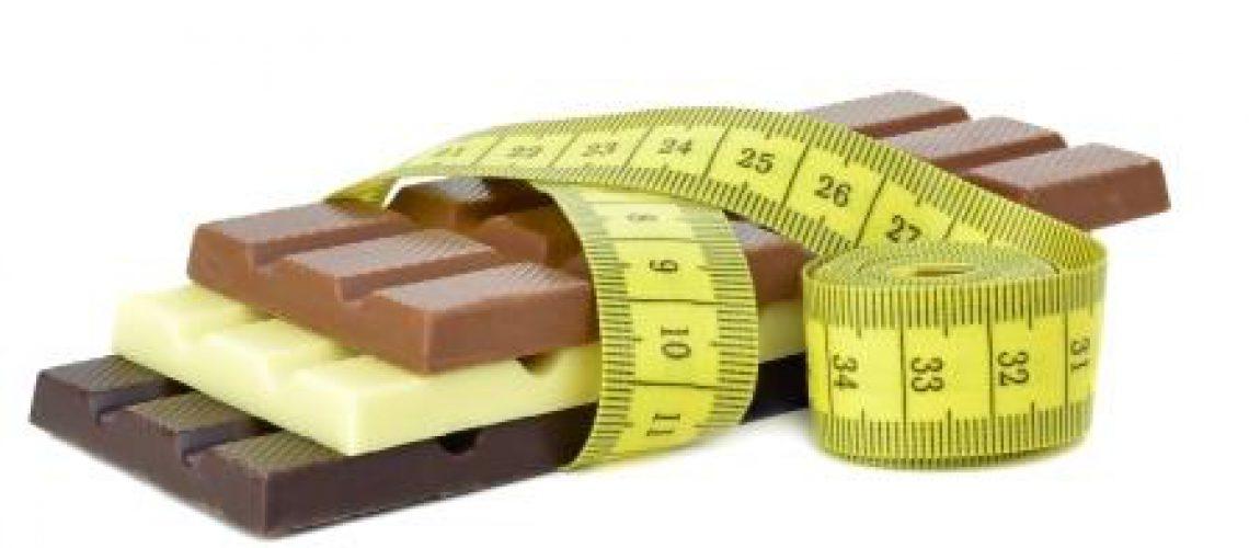 chocolate-bars-and-measuring-tape-PBNPNCR